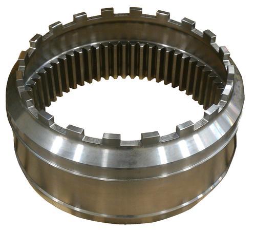 Internal Gears Ring
