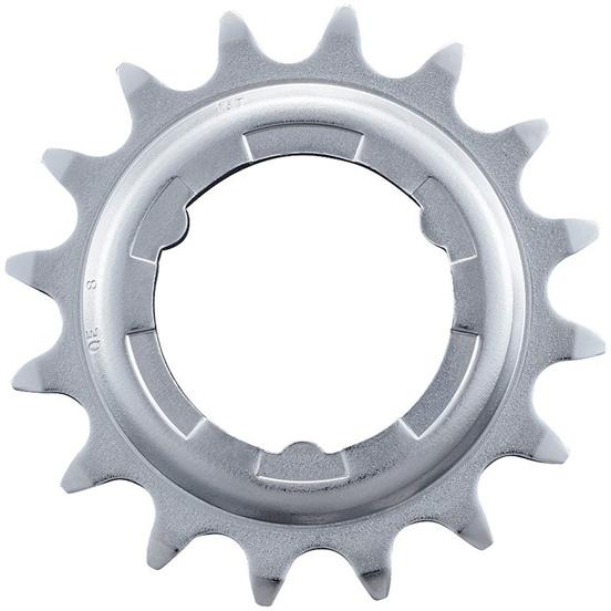 Sprockets wheel