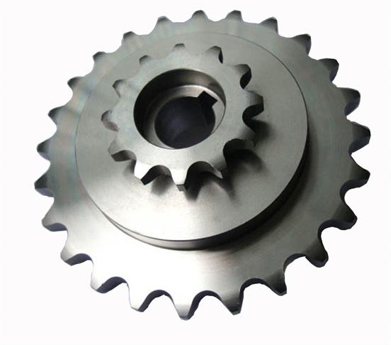 Industrial Sprockets Gear