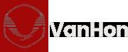 Qingdao Vanhon Machinery Technology Co.,Ltd.